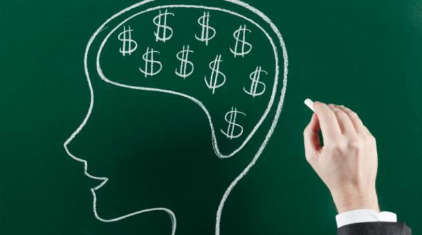 5 Kecerdasan Tentang Uang yang Wajib Anda Kuasai