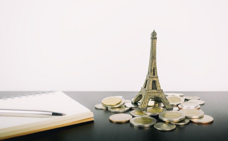 5 Tips Mengelola Keuangan Untuk Persiapan Traveling