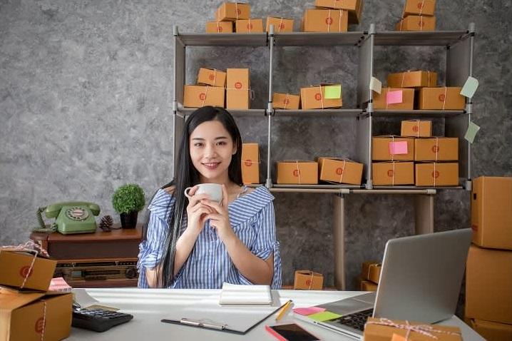Millenials, Ini 5 Pekerjaan yang Bikin Kamu Mandiri Secara Finansial