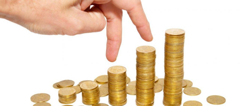 Tips Siap Finansial Sebelum Memulai Bisnis